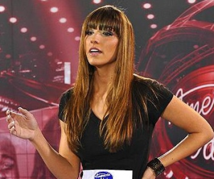 American Idol Recap: Kansas City Audition