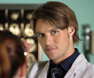 Jesse Spencer Previews Future of Dr. Chase on House