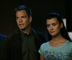 NCIS Spoilers: Tony Spills All!