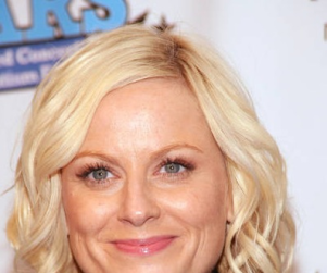 Amy Poehler Talks Parks and Recreation