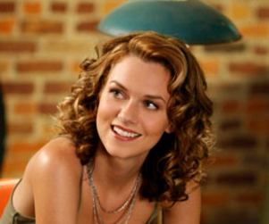 "One Tree Hill Recap: ""Letting Go"""