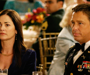 "Army Wives Episode Recap: ""All in the Family"""