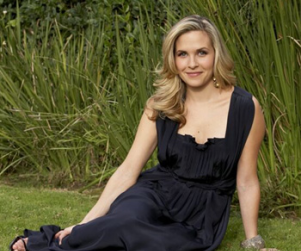 Army Wives Spoilers: A Clean Slate ... of Problems