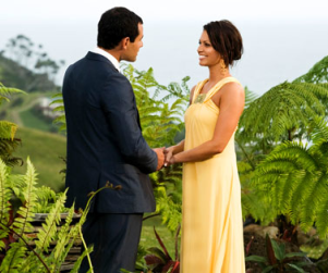 Ratings Report: Contrived Heartbreak Equals Viewers!