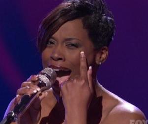 American Idol Recap: Semifinals, Round Three