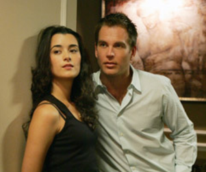 NCIS Producer: An Explosive Future for Tony, Ziva