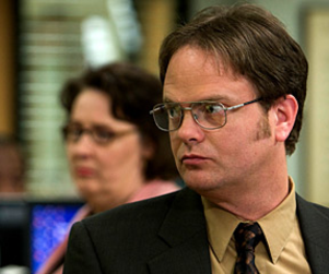 The Office Spoilers: Will Michael Return to Dunder-Mifflin?