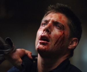 Ratings Report: Supernatural Up, Smallville Down