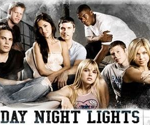Friday Night Lights: Season 3 Premiere Recap
