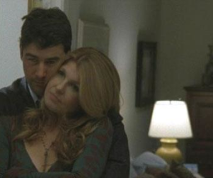 Friday Night Lights Spoilers: What's to Come in Season Four?