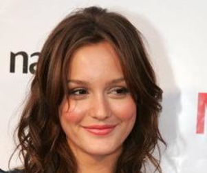 TV Look-Alikes: Minka Kelly & Leighton Meester