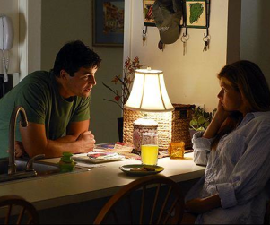 Connie Britton Previews New Friday Night Lights Season(s)