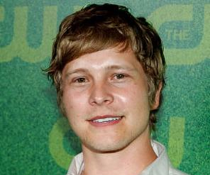 Matt Czuchry to Guest Star on Friday Night Lights