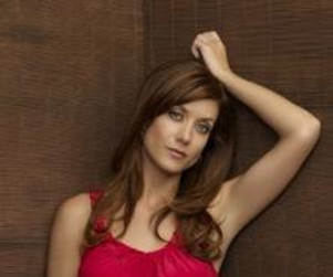 New Private Practice Promotional Pictures