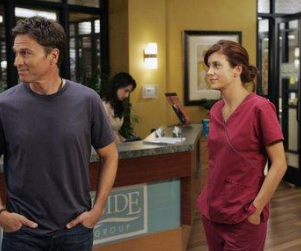 Code Blue: Private Practice May Flatline