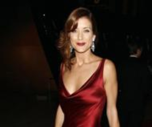 Private Practice is Safe Bet Among New Fall Shows