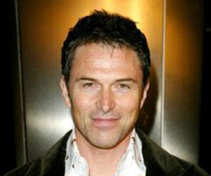 Tim Daly Talks About Dr. Pete Wilder