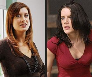 Private Practice Wins Wednesday Time Slot