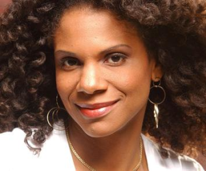 TV Guide Interviews Audra McDonald
