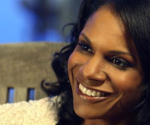 Private Practice Spoilers From Audra McDonald