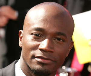 Taye Diggs Calls Out Elisabeth Hasselbeck