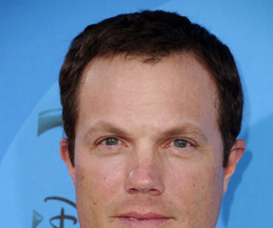 Adam Baldwin Cast on Law & Order: SVU