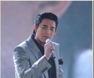American Idol Recap: Motown Week