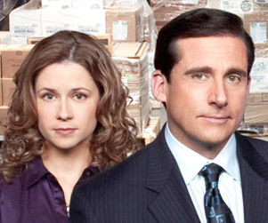 The Office Spoilers: Michael Recruits Another Familiar Face