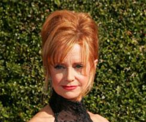 Swoosie Kurtz Will Guest Star on Heroes