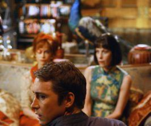 Pushing Daisies Spoilers: A Look at Episode Two