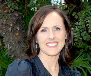 Molly Shannon to Appear on Up All Night