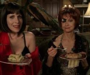 Pushing Daisies: Picked Up for a Full Season