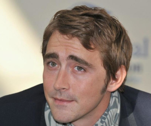Lee Pace Speaks on Pushing Daisies, Values