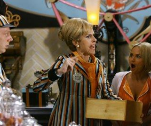 """Pushing Daisies Episode Guide, Quotes, Photos & More from """"Bitter Sweets"""""""