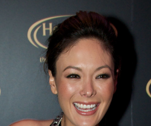 Lindsay Price Confirms Lipstick Jungle Here to Stay