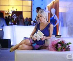 90210 Season Finale Spoilers Galore!