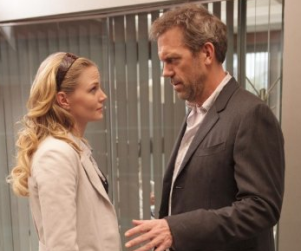 "House Recap: ""Saviors"""