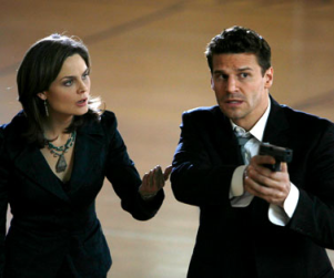 Booth and Brennan: Boning Update!