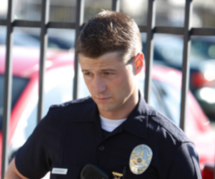 Casting Director Dishes on Fate of Southland