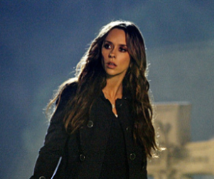 The Ghost Whisperer Season Five Premiere: Title, Episode Information