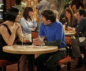 "The Big Bang Theory Recap: ""The Vegas Renormalization"""