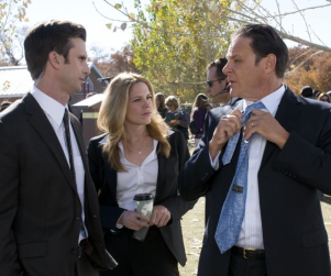 """In Plain Sight Photos from """"Rubble with a Cause"""""""