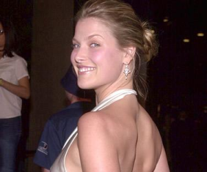 An Interview with Ali Larter