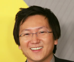 Masi Oka Joins Cast of Hawaii Five-O