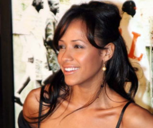Dania Ramirez to Join Cast
