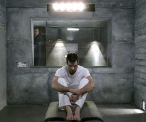 Heroes Spoiler: Sylar has Nothing on New Villains