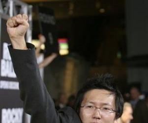 TV Critic: Masi Oka to Win Emmy Award