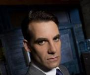 Adrian Pasdar Teases Season Three of Heroes