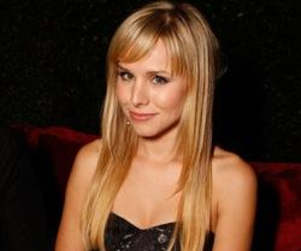 Heroes Spoilers: Status of Kristen Bell, Hayden Panettiere