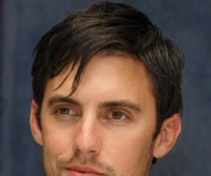 Pilot Casting Updates: Milo Ventimiglia, Ashley Tisdale, Titus Welliver and More!